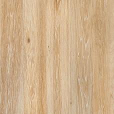 Паркетная доска Barlinek Дуб Almond Grande