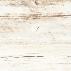 Кварцвиниловая плитка Alpinext Хаген