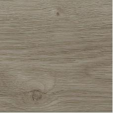 Кварцвиниловая плитка Alpine Floor  PARQUET LIGHT ЕСО 13-1 Дуб Фантазия