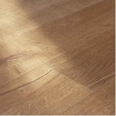 Кварцвиниловая плитка Alpine Floor  PARQUET LIGHT ЕСО 13-2 Дуб Royal