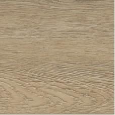 Кварцвиниловая плитка Alpine Floor  PARQUET LIGHT ЕСО 13-3 Дуб Ваниль Селект