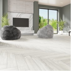 Кварцвиниловая плитка Alpine Floor  PARQUET LIGHT ЕСО 13-4 Дуб Арктик