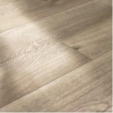 Кварцвиниловая плитка Alpine Floor  PARQUET LIGHT ЕСО 13-5 Дуб Натуральный Отбеленный