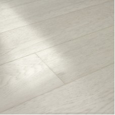 Кварцвиниловая плитка Alpine Floor  PARQUET LIGHT ЕСО 13-6 Зимний Лес