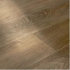 Кварцвиниловая плитка Alpine Floor  PARQUET LIGHT ЕСО 13-7 Дуб Насыщенный