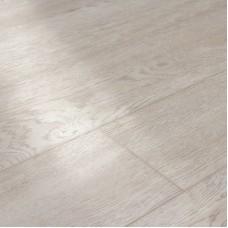 Кварцвиниловая плитка Alpine Floor  PARQUET LIGHT ЕСО 13-9 Голубой Лес