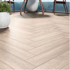 Кварцвиниловая плитка Alpine Floor  PARQUET LIGHT ЕСО 13-10 Макадамия