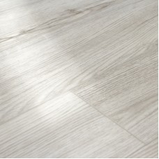 Кварцвиниловая плитка Alpine Floor  PARQUET LIGHT ЕСО 13-11 Снежный