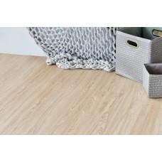 Кварцвиниловая плитка Alpine Floor Classic ECO106-1 Ясень Макао