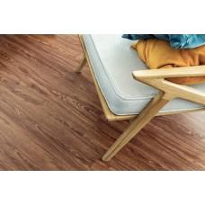 Кварцвиниловая плитка Alpine Floor Classic ЕСО106-9 Дуб Брют
