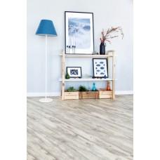 Кварцвиниловая плитка Alpine Floor Classic ЕСО107-8 Акация