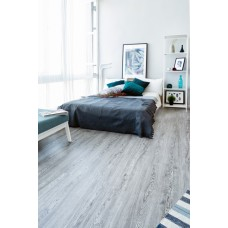 Кварцвиниловая плитка Alpine Floor Classic ЕСО134-6 Ясень
