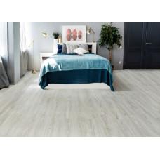 Кварцвиниловая плитка Alpine Floor Classic ЕСО134-7 Дуб Арктик