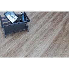 Кварцвиниловая плитка Alpine Floor Classic ЕСО140-8 Клен