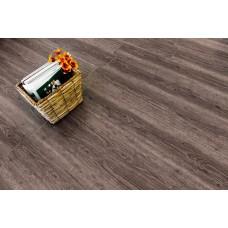 Кварцвиниловая плитка Alpine Floor Classic ЕСО140-9 Дуб Старинный