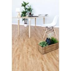 Кварцвиниловая плитка Alpine Floor Classic ЕСО152-9 Бук