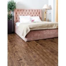 Кварцвиниловая плитка Alpine Floor Classic ЕСО177-8 Дуб Антик