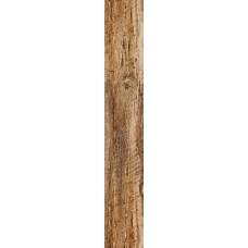 Кварцвиниловая плитка Alpine Floor Classic ЕСО182-7 Дуб Кантри