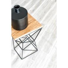 Кварцвиниловая плитка Alpine Floor Classic ЕСО182-8 Дуб Выбеленный