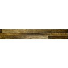 Кварцвиниловая плитка Alpine Floor EASY LINE ЕСО3-11