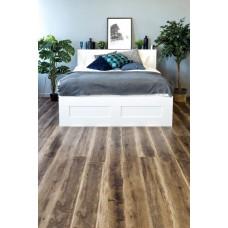 Кварцвиниловая плитка Alpine Floor EASY LINE ЕСО3-12