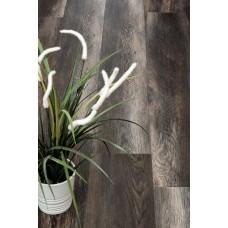 Кварцвиниловая плитка Alpine Floor EASY LINE ЕСО3-13