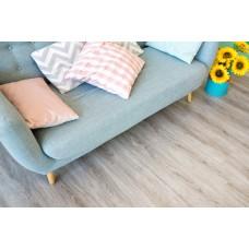 Кварцвиниловая плитка Alpine Floor EASY LINE ЕСО3-15