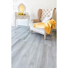 Кварцвиниловая плитка Alpine Floor EASY LINE ЕСО3-16