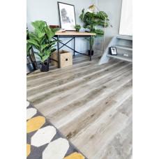 Кварцвиниловая плитка Alpine Floor EASY LINE ЕСО3-18