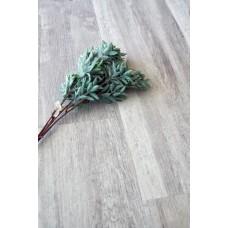 Кварцвиниловая плитка Alpine Floor EASY LINE ЕСО3-19