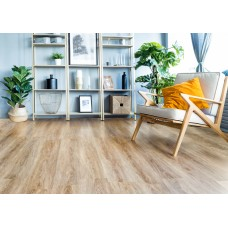 Кварцвиниловая плитка Alpine Floor EASY LINE ЕСО3-21