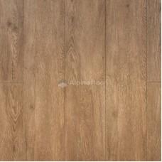 Кварцвиниловая плитка Alpinext ECO 1111-10