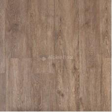 Кварцвиниловая плитка Alpinext ECO 1111-11