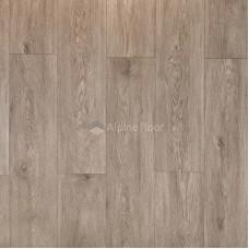 Кварцвиниловая плитка Alpinext ECO 1111-2
