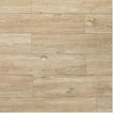 Кварцвиниловая плитка Alpinext ECO 1111-3