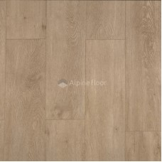 Кварцвиниловая плитка Alpinext ECO 1111-5