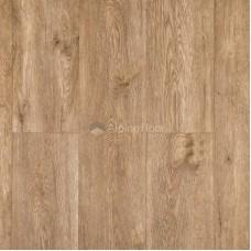 Кварцвиниловая плитка Alpinext ECO 1111-6