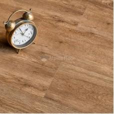 Кварцвиниловая плитка Alpinext ECO 1111-7