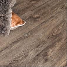 Кварцвиниловая плитка Alpinext ECO 1111-8