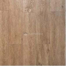 Кварцвиниловая плитка Alpinext ECO 1111-9