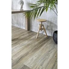 Кварцвиниловая плитка Alpine Floor Intense ECO 9 - 11 Редвуд