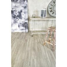 Кварцвиниловая плитка Alpine Floor Intense ECO 9 -2 Канадский Лес