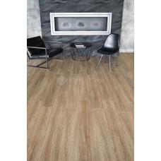 Кварцвиниловая плитка Alpine Floor Intense ECO 9 - 3 Бурый Лес