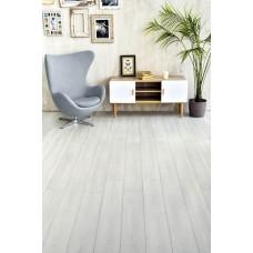 Кварцвиниловая плитка Alpine Floor Intense ECO 9 -5 Зимний Лес