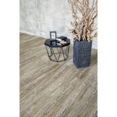 Кварцвиниловая плитка Alpine Floor Intense ECO 9 - 7 Каменные Джунгли