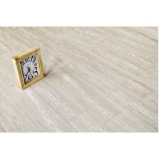 Кварцвиниловая плитка Alpine Floor Intense ECO 9 - 8 Голубой Лес