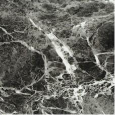 Кварцвиниловая плитка Lamotta Bellissimo rilievo Маттео