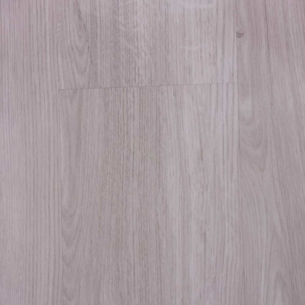 Кварцвиниловая плитка Lamotta Colori del Nord Альберто
