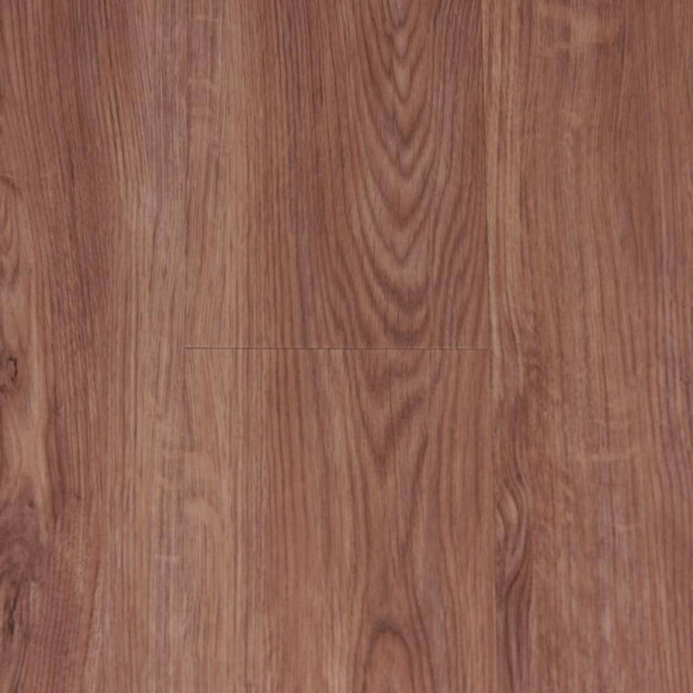 Кварцвиниловая плитка Lamotta Colori del Nord Фабрицио