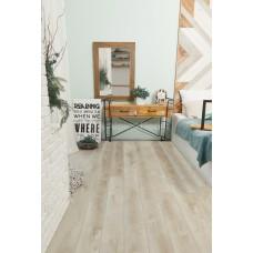 Кварцвиниловая плитка Alpine Floor Premium XL ECO 7-1 Дуб Фантазия